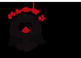 Aguasensamientos Teatro Klown Logo